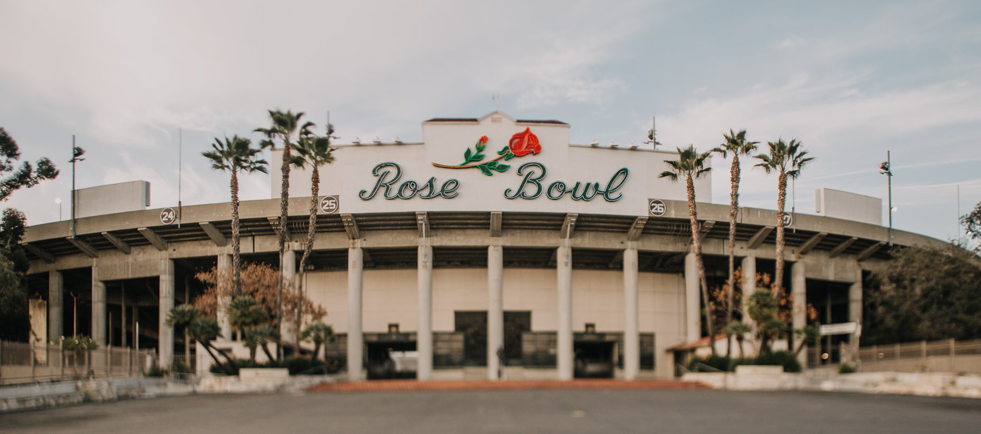 rose_bowl_slide1
